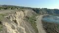 California Coast aerial photograph image Paros Bardes 47980947