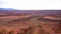 Grand Canyon Upstream Dead Horse Point Utah 47983069