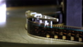 35毫米 电影 电影院 48040496