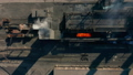 Coke Ovens and Coal Chemical Plant, Coke Oven By-Product Plant, the coke oven by-product plant, Coke 48066006