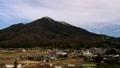มงกุฎแห่งภูเขาทสึคุบะ 48066970