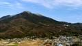 มงกุฎแห่งภูเขาทสึคุบะ 48066972