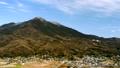 มงกุฎแห่งภูเขาทสึคุบะ 48066973