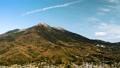 มงกุฎแห่งภูเขาทสึคุบะ 48066977