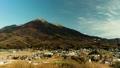 มงกุฎแห่งภูเขาทสึคุบะ 48066978