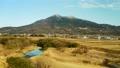 มงกุฎแห่งภูเขาทสึคุบะ 48066979