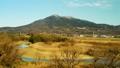 มงกุฎแห่งภูเขาทสึคุบะ 48066980