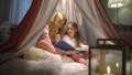 family, book, kid 48197161