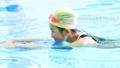 游泳學校形象 48205669
