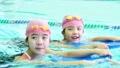 游泳學校形象 48205670
