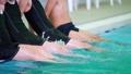 游泳學校形象 48205673