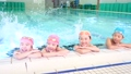 Swimming school image 48207821