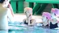Swimming school image 48207824