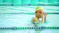 游泳學校形象 48207828