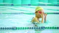 Swimming school image 48207828