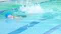 游泳學校形象 48207834