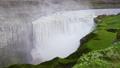 Dettifoss waterfall in Iceland 48225963