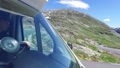 道 山 岳の動画 48241770