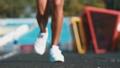 ランナー 走者 走るの動画 48248255