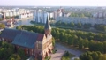 Kaliningrad Cathedral on the island of Kant. Russi 48262679