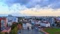 Central part of the city of Kaliningrad, Embankmen 48262694