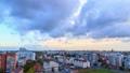 Central part of the city of Kaliningrad, Embankmen 48262695