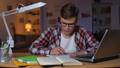 大変 難しい 学問の動画 48271559