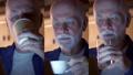 男 男性 老人の動画 48276569