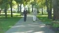 老人 年上 男の動画 48279761