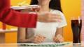 eat, eating, fast-food 48341941