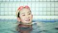 Swimming school image 48351173