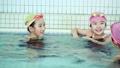 Swimming school image 48351174