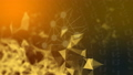 The Kabbalah Tree of Life Background 48371434