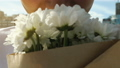 bouquet, female, flower 48391105