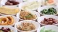 お惣菜 48393754