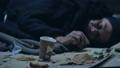 eat, eating, homeless 48394272