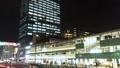 新宿南口Busta新宿時間流逝麵包 48409142