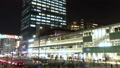 新宿南口Busta新宿時間流逝麵包 48409145