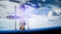 宇宙飞船 轨道 飞船 48429595