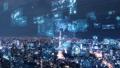 城市與科技 48441570