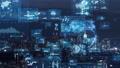 城市與科技 48441572
