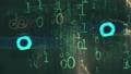 Artificial Intelligence High Tech Hacker War 4 48505525