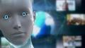 Artificial Intelligence High Tech Surveillance 48505526