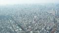 東京展望/スカイツリーより新宿-池袋方面 48523630