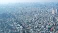 東京展望/スカイツリーより新宿-池袋方面 48523631
