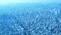東京展望/スカイツリーより新宿-池袋方面 48523632