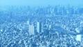 東京展望/スカイツリーより新宿-池袋方面 48523634