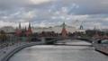 Timelapse of Moscow Kremlin 48539061