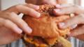식품, 음식, 식량 48568612