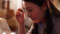 女性睫毛膏彌補 48589165